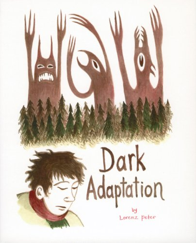 DarkAdaptation