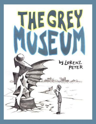GreyMuseum